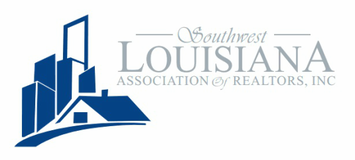 Southwest Louisiana Association of Realtors